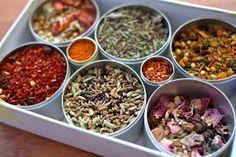 spice brands names에 대한 이미지 검색결과