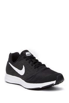 best service c3122 f1fce Downshifter 7 Running Sneaker (Big Kid)