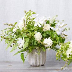 Your wedding's flower budget doesn't have to be over the top. Use our ideas to save money on flower arrangements for your special day. Bridesmaid bouquets and reception centerpieces can be cheap and beautiful with our great wedding budget tips!