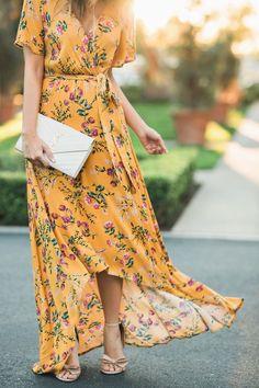 Damen Bluse Kimono 36 38 40 42 44 md05