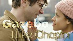 Amazing Music, Good Music, Gazebo, Youtube, Movie Posters, Movies, Perfect Movie, Musica, Kiosk