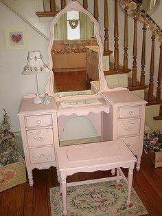 provincial bedroom furniture french provincial bedroom furniture