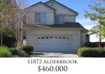 Beautiful home in on Alderbrook in Moorpark.