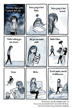 Introvert Problems — If you're an introvert, follow...