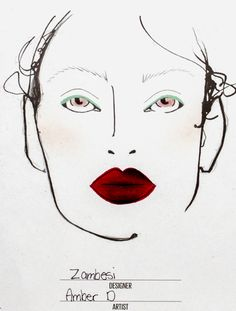 Thread Homepage for NZ Fashion, Beauty, Style, Culture and more