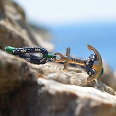 Tom Hope Mediterranean Green by the Mediterranean Sea. Visit www.thetomhope.com to see all models #tomhope