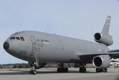Military tanker jet makes emergency landing at Monterey airport, California. @mercnews http://www.mercurynews.com/central-coast/ci_29230912/military-tanker-jet-makes-emergency-landing-at-monterey