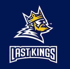 Last Kings eSports logo Logo Design Inspiration, Icon Design, Pet Logo, Logo Character, Game Logo Design, Esports Logo, Sports Team Logos, Marken Logo, Mascot Design