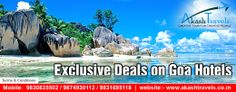 Best Hotel Deals, Best Hotels, Terms And Conditions, Goa, Top Rated, Mount Rushmore, Tours, Mountains, Travel