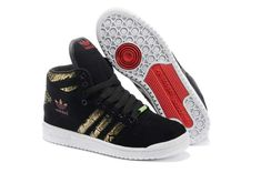 save off 4ba74 2537d Adidas Originals, The Originals, Shoe Sale, Adidas Women, Black Shoes,  Topshop, Free Shipping, Year Of The Snake, Shopping