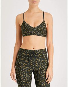 8b8d868c47b2c Lead the chase in the original power print. Leopard is ALWAYS a ...