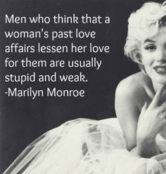 marilyn monroe quotes http://www.facebook.com/classy.woman222                                                                                                                                                                                 More