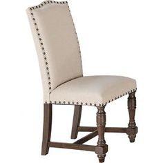 Nina Side Chair