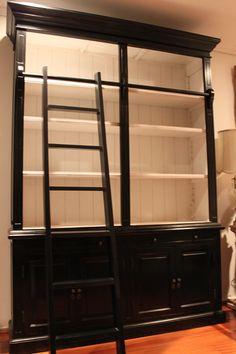 http://users.tpg.com.au/petsho/bookcase016.jpg