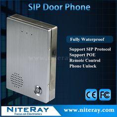 11 best audio door phones images access control, control systemsecurity ip door phone door intercom phone compatible with door magnetic lock ip pbx system magnetic