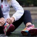 Θέλεις να μάθεις να τρέχεις; 9 βήματα για να γίνεις δρομέας #running #training