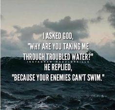 Best quotes about strength in hard times storms bible verses Ideas Bible Quotes, Motivational Quotes, Inspirational Quotes, Faith Quotes, Qoutes, Strong Quotes, Funny Quotes, Quotes Positive, Jesus Quotes