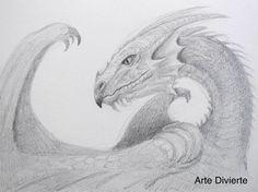 Cómo dibujar un dragón #arte #dibujo #Artedivierte #dragón #tutorial #artistleonardo #LeonardoPereznieto   Haz clíck aquí para ver mi libro: http://www.artistleonardo.com/#!ebooks/cwpc