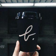 Paper cup design #repost