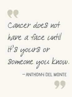 quote about overcoming cancer essay contest picture hating cancer quotesbing images no one fights alone 55 inspirational cancer