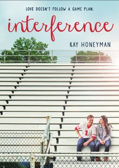 A riveting read with high school football, age-old rivalries, and a heated political campaign...and a girl who uses a film camera in a digital world. #photography #yalit