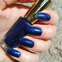 Nails of the day: @lorealparisofficial color riche n. 837 bling bling bang  #nails #notd #nailart #bbloggers #ibbloggers #cosmetic #cosmetics #polish #nailpaint #nailpolish #nailpainting #nailart #bbloggers #ibbloggers #cosmetic #cosmetics #polish #nailpaint #nailpolish #nailpainting #nailart #bbloggers #ibbloggers #cosmetic #cosmetics #polish #nailpaint #nailpolish #nailpainting #nailart #bbloggers