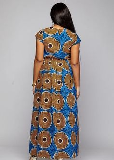 4 Factors to Consider when Shopping for African Fashion – Designer Fashion Tips African Formal Dress, African Traditional Dresses, Latest African Fashion Dresses, African Print Dresses, African Dresses For Women, Dress Shirts For Women, African Print Fashion, African Attire, Xhosa Attire