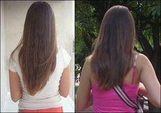 Navegação1 – Crescer Cabelo: Shampoo Bomba2 – Crescer Cabelo:Cortar o cabelo uma vez por mês3 – Crescer Cabelo:Faça rabo…
