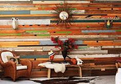 recycled cladding - Google Search