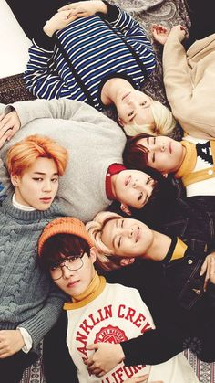 n: bts, jimin, suga, jin y jhope Bts Jungkook, Taehyung, Suga Suga, Kim Yuna, Billboard Music Awards, Fan Fiction, Foto Bts, Bts Memes, Kpop