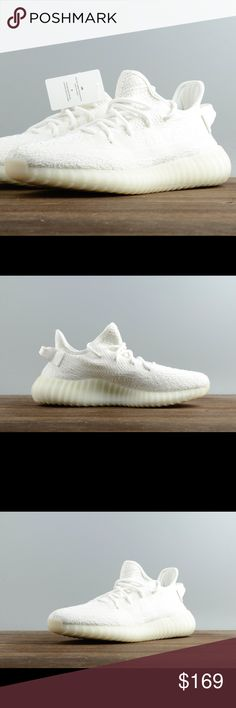 Adidas Yeezy Boost 350 v2 White fashion sneaker New, comes with box.  MUST CONTACT me before placing order to see if shoes are still available. I don't reply any comment, Please contact me via:  begood8188@gmail.com  ————————————————— Men mens womens women nike vans converse adidas puma roshe air max athletic sports white pink black purple evening heel high heeled flat feet leather ankle boots wedge free run shoes sneakers Nike, Jordan, KD, Lebron, Foamposite, SB, Fly, Max adidas Shoes…