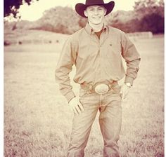 One day ill name my son Tuf ;))    ..Correction. One day Tuf and I will have  a son. ;)