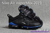 Cheap Nike Air Max 2019 Sneakers , The Nike Air Max 2019 KPU will have a few changes in comparison to it's predecessor. First we have a new Air Max midsole but the sole is hollowed out. Running Sneakers, Running Shoes For Men, Air Max Sneakers, Sneakers Nike, Nike Air Jordans, Nike Air Vapormax, Mens Nike Air, Nike Men, Gray Nike Shoes