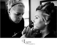 Lucero Photography, Inc.