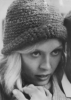 Bonnie si Clyde (1967) - IMDb