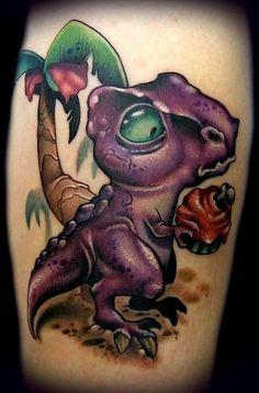 Tattoo idea. Model tattoo #ynguyentattoo    Fb: Nguyễn Thiên Ý  Page: Ý Nguyễn Tattoo    FOLLOW US!!!!