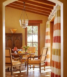 Dinning Room Dining Room Colors, Dining Room Design, Kitchen Design, Dining  Rooms,