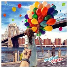 2015 Güzel Kampanyalarımız sizleri bekliyor.. Bizi Takip Ediniz . En Güzel Reklam Arkadaş Çevrelerinize Bizi Takip Etmelerinizi Söylemeniz 10 - 50  TL indirim Kuponlarımız ve Gediye Bilet Kazanma Şansı Bütün Detaylar Ocak 2015 de Sizlerle Paylaşacağız. #ucuzaucuyoruz #uçakbilet #bilet #ucak #kampanya #bedavabilet #takipediniz #follow #airtickets #ucuzucakbileti #türkiyeucakbilet #biletçiniz #2015 #yeniyıl #uygunbilet #yurtiçi #yurtdışı #havayolları #onuarair #atlasjet #turkishairlines #thy