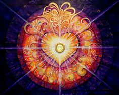 Zentangles, Tapestry, Home Decor, Mandalas, Hanging Tapestry, Homemade Home Decor, Tapestries, Zen Tangles, Zentangle