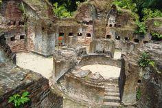 Martello Castle