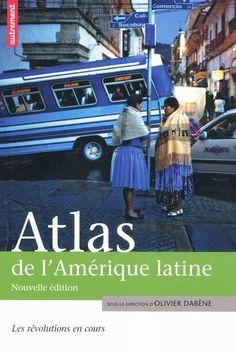 atlas des tsiganes les dessous de la question rom nouvelle edition