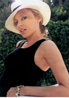 PHOTOS DE KALIE MINOGUE   Kylie Minogue