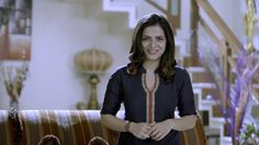 My Property Boutique TVC 5 sec Created BCC Marcom