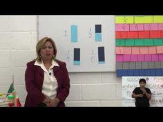 Primaria 3º y 4º clase: 101 Tema: Fracciones como resultado de reparto - YouTube Youtube, Goal, Fractions, School Supplies, Writing, Note Cards, Teachers, School, Youtubers