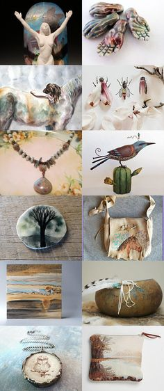 Arising   by Stacy Hatfield on Etsy--Pinned with TreasuryPin.com