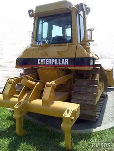 BULLDOZER TRACTOR ORUGA D5K XL BULLDOZER TRACTOR ORUGA D5K XLCATERPILLARD5K X .. http://lima-city.evisos.com.pe/bulldozer-tractor-oruga-d5k-xl-id-640013