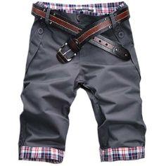 Herren Jungen 3/4 Pants Haremshose Harem Pant Sommerhose Pumphose Pluderhose Fashion Season, http://www.amazon.de/dp/B00JMBKOGI/ref=cm_sw_r_pi_dp_teUJtb0Y7725C