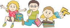 pracovní listy pro předškoláky matematika – Vyhledávání Google Peanuts Comics, Family Guy, Guys, Montessori, Fictional Characters, Fantasy Characters, Sons, Boys, Griffins