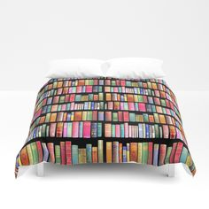 Buy Antique Book Library for Bibliophile Duvet Cover by magentarose. Worldwide shipping available at Society6.com. Just one of millions of high quality products available.