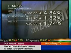 Bloomberg TV started free to view on AS 5 C band